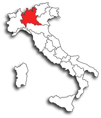 Immagini Lombardia Cartina.Lombardia Istituto Centrale Per I Beni Sonori Ed Audiovisivi